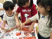 20111108_晨間操作&阿勃勒分組創作三&馬路安全教育:20111108_阿勃勒分組創作三 (36).JPG