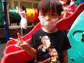20110921_晨間操作&製作和品嘗地瓜QQ圓&戶外遊戲:20110921_戶外遊戲 (13).JPG