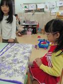 20111111_角落分區&奧福音樂課:20111111_角落分區 (13).JPG