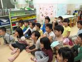 20111108_晨間操作&阿勃勒分組創作三&馬路安全教育:20111108_阿勃勒分組創作三 (18).JPG