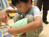 20111108_晨間操作&阿勃勒分組創作三&馬路安全教育:20111108_阿勃勒分組創作三 (59).JPG