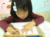 20111108_晨間操作&阿勃勒分組創作三&馬路安全教育:20111108_晨間操作 (8).JPG