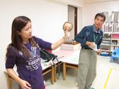 20111116_植物專家分享:20111116_植物專家分享 (17).JPG