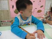 20111111_角落分區&奧福音樂課:20111111_角落分區 (14).JPG