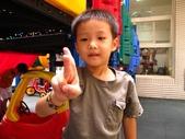 20110921_晨間操作&製作和品嘗地瓜QQ圓&戶外遊戲:20110921_戶外遊戲 (15).JPG