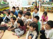 20111108_晨間操作&阿勃勒分組創作三&馬路安全教育:20111108_阿勃勒分組創作三 (19).JPG