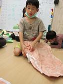 20111108_晨間操作&阿勃勒分組創作三&馬路安全教育:20111108_阿勃勒分組創作三 (60).JPG