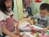 20111108_晨間操作&阿勃勒分組創作三&馬路安全教育:20111108_阿勃勒分組創作三 (37).JPG