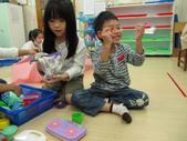 20111111_角落分區&奧福音樂課:20111111_角落分區 (15).JPG