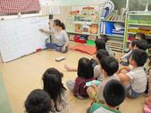 20111108_晨間操作&阿勃勒分組創作三&馬路安全教育:20111108_阿勃勒分組創作三 (20).JPG