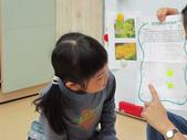 20111117_晨間操作&分享阿勃勒學習單&小小主播:20111117_分享阿勃勒學習單 (4).JPG