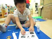 20111108_晨間操作&阿勃勒分組創作三&馬路安全教育:20111108_晨間操作 (11).JPG