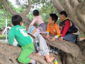 20111114_公園運動:IMG_7747.JPG