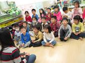 20111122_創作小小阿勃勒樹:20111122_創作小小阿勃勒樹 (5).JPG