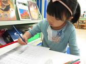 20111108_晨間操作&阿勃勒分組創作三&馬路安全教育:20111108_晨間操作 (12).JPG