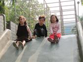20111114_公園運動:IMG_7749.JPG