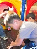 20111028_角落分區&戶外遊戲&衛生教育-牙齒保健&奧福音樂課:20111028_戶外遊戲 (15).JPG