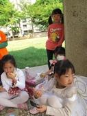 20111031_萬聖節野餐:20111031_萬聖節野餐 (6).JPG