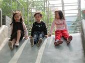20111114_公園運動:IMG_7750.JPG
