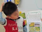20111117_晨間操作&分享阿勃勒學習單&小小主播:20111117_分享阿勃勒學習單 (7).JPG