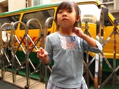20110921_晨間操作&製作和品嘗地瓜QQ圓&戶外遊戲:20110921_戶外遊戲 (20).JPG