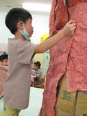 20111108_晨間操作&阿勃勒分組創作三&馬路安全教育:20111108_阿勃勒分組創作三 (41).JPG