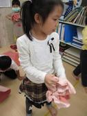 20111108_晨間操作&阿勃勒分組創作三&馬路安全教育:20111108_阿勃勒分組創作三 (24).JPG