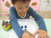 20111108_晨間操作&阿勃勒分組創作三&馬路安全教育:20111108_晨間操作 (14).JPG