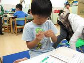20111108_晨間操作&阿勃勒分組創作三&馬路安全教育:20111108_晨間操作 (15).JPG