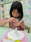 20111122_創作小小阿勃勒樹:20111122_創作小小阿勃勒樹 (7).JPG