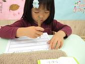 20111108_晨間操作&阿勃勒分組創作三&馬路安全教育:20111108_晨間操作 (16).JPG