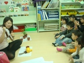 20111115_花的構造&分區:20111115-有趣英文課 (1).JPG