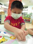 20111122_創作小小阿勃勒樹:20111122_創作小小阿勃勒樹 (8).JPG