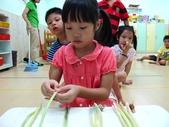 20110811_科學小博士-芹菜吸水:20110811_科學小博士-芹菜吸水 (15).JPG