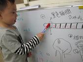 20111108_晨間操作&阿勃勒分組創作三&馬路安全教育:20111108_阿勃勒分組創作三 (68).JPG