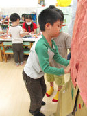20111108_晨間操作&阿勃勒分組創作三&馬路安全教育:20111108_阿勃勒分組創作三 (43).JPG