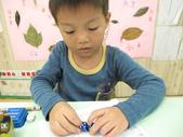 20111108_晨間操作&阿勃勒分組創作三&馬路安全教育:20111108_晨間操作 (19).JPG
