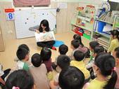 20111108_晨間操作&阿勃勒分組創作三&馬路安全教育:20111108_馬路安全教育.JPG