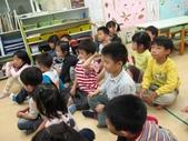 20111101_晨間操作&分組創作阿勃勒樹part2&情緒教育-生氣:20111101_阿勃勒分組創作 (1).JPG