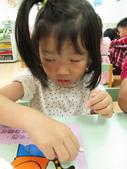 20111122_創作小小阿勃勒樹:20111122_創作小小阿勃勒樹 (10).JPG