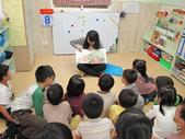20111108_晨間操作&阿勃勒分組創作三&馬路安全教育:20111108_馬路安全教育 (1).JPG