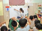 20111108_晨間操作&阿勃勒分組創作三&馬路安全教育:20111108_阿勃勒分組創作三.JPG