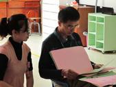 20111116_植物專家分享:20111116_植物專家分享 (8).JPG