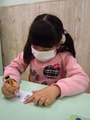 20120216-親子學習單分享&分類大作戰:20120216-分類文字描寫 (3).JPG