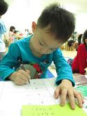 20111103_晨間操作&阿勃勒分組創作二&小小主播:20111103_晨間操作 (15).JPG