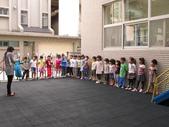20111108_晨間操作&阿勃勒分組創作三&馬路安全教育:20111108_馬路安全教育 (2).JPG