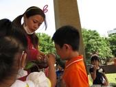 20111031_萬聖節野餐:20111031_萬聖節野餐 (10).JPG