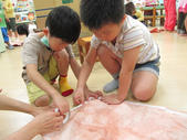 20111108_晨間操作&阿勃勒分組創作三&馬路安全教育:20111108_阿勃勒分組創作三 (45).JPG