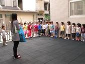 20111108_晨間操作&阿勃勒分組創作三&馬路安全教育:20111108_馬路安全教育 (3).JPG