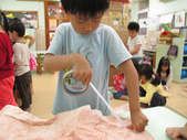 20111108_晨間操作&阿勃勒分組創作三&馬路安全教育:20111108_阿勃勒分組創作三 (28).JPG